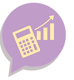 econo contable.png