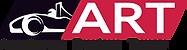 arrabona racing team logo