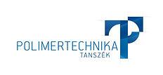 polimertechnika tanszék logo