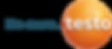 Logo-Claim-2017-100mm.png