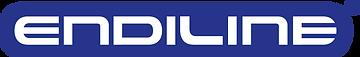 endline logo