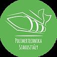 polimertechnikai szakosztaly logo
