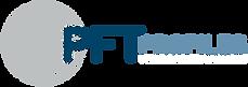 pft profiles logo