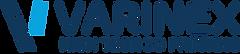 varinex_logo_uj.png
