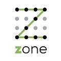 zalazone logo