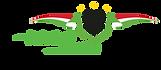 paintball akademia logo