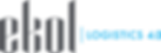 EKOL Logo.png