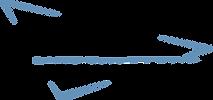 econ engineering logo