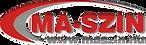 Ma-Szin logo