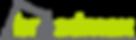 broadmax-logo-CMYK-1.png