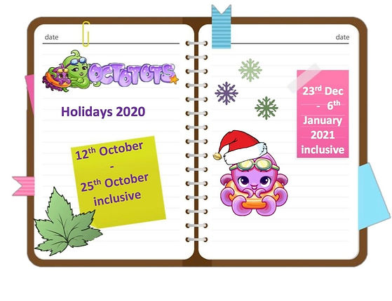 Dates%252520for%252520diary%252520oct%25
