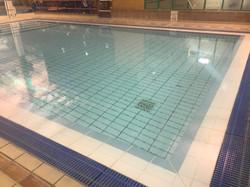 Cowdenbeath Swimming Pool_edited