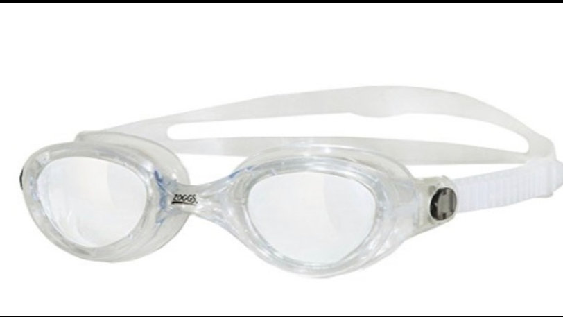 Zoggs Phantom Adult Goggles