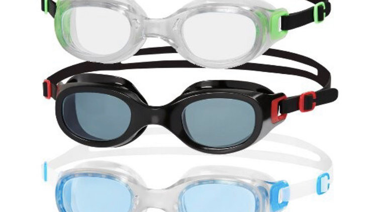 Speedo Adult Goggles