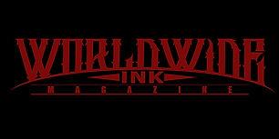 Worldwide Ink Mag 1.jpg