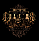 Collectors expo.png