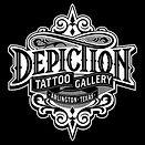 Depiction Tattoo Gallery.jpeg