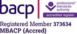 BACP Logo - 373634.png