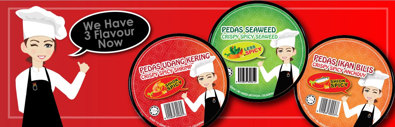 3 flavours.JPG