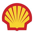 shell-9-282410.png