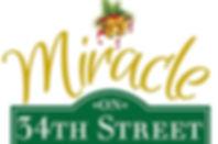 miracleon34thstreet.jpg