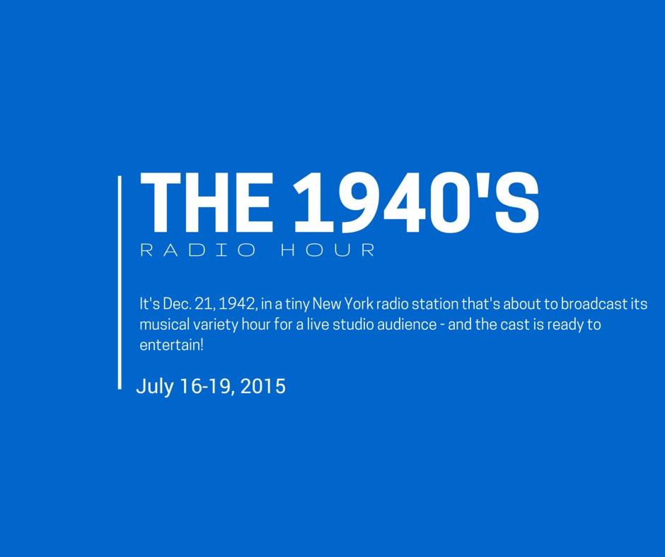 1940's jpg poster.jpg