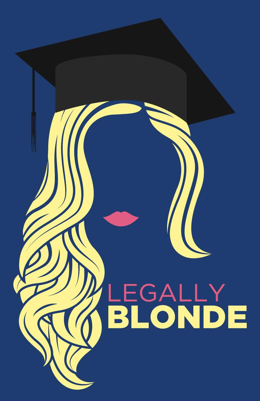 Legally-BlondeNEW.jpeg