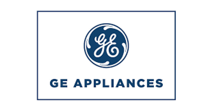 ge appliances.png