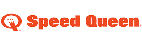 speed queen logo.png