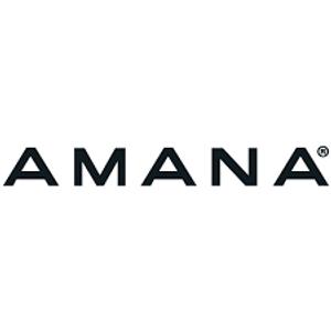 Amana logo.png