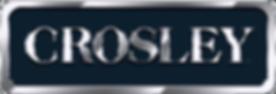 crosley-logo-clear_6.png