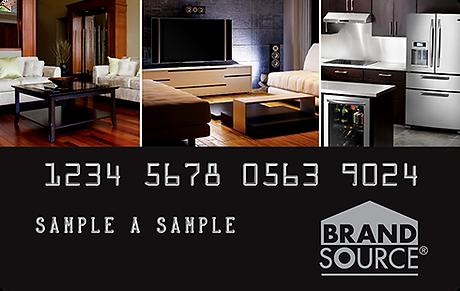 brandsource card.png