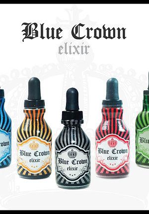 BLUE CROWN Elixir - 30 ml