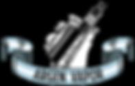 logo-ArgenVapor.png