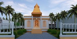 temple_dv_p5.jpg