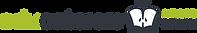 footer-logo[1].png