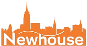 newhouse_illustrator_edited_edited.png