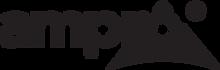 Ampro_Logo_67e8251c-c1d9-4ae2-a548-02f0b