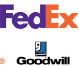 FedEx Goodwill