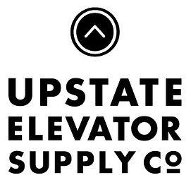 Upstate_Logo_Final_edited.jpg