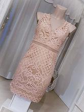 Robe chic dentelle rose  (2).jpeg