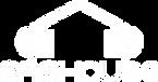 Earhouse music recording label logo