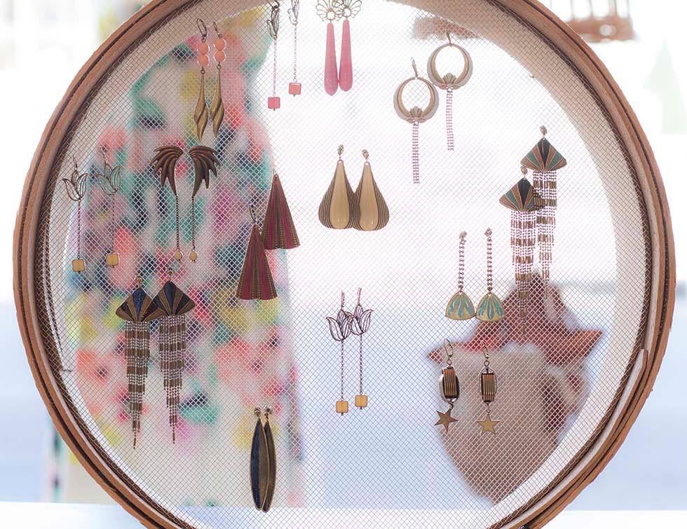 By Méliana Shop