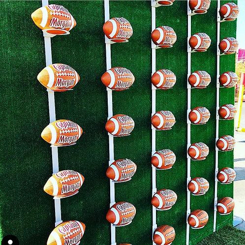 Football Wall