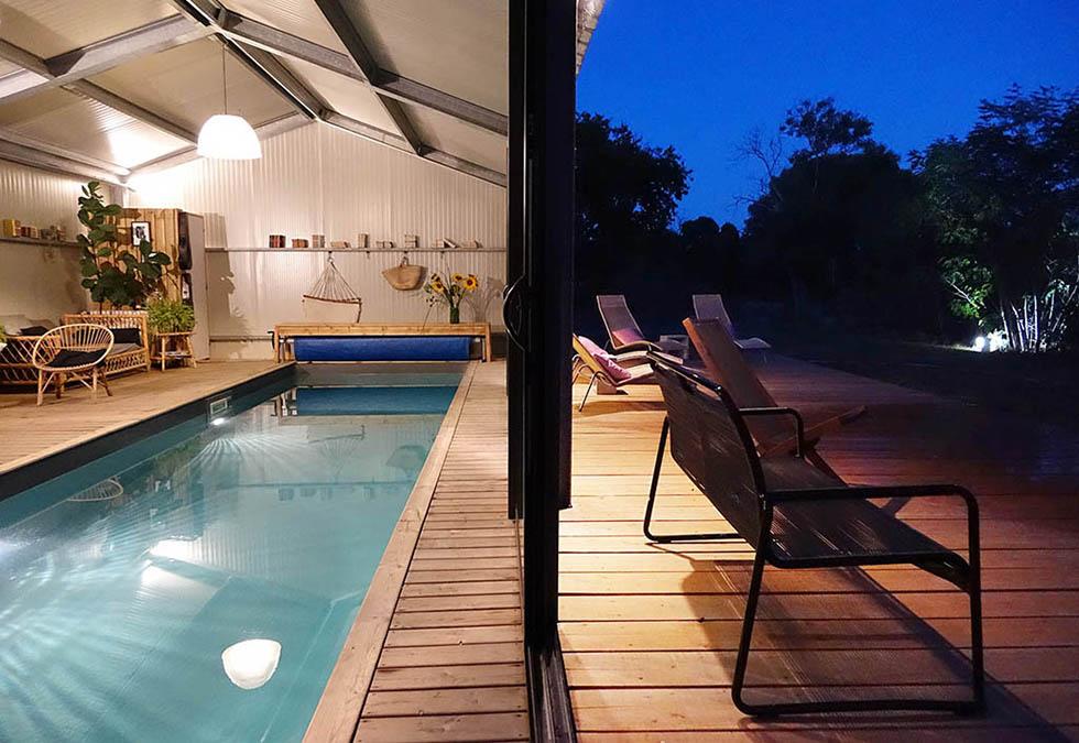 terrasse piscine web 980