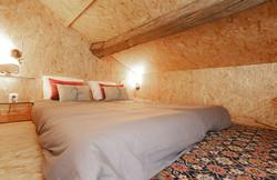 chambrette3