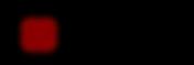 Logos Clientes.png