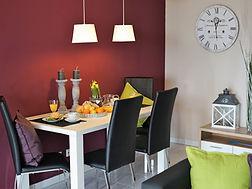 Ferienwohnung und Monteurunterkunft im Raum Wetzlar, Gießen, Herborn