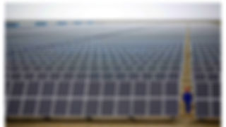 solar gran escala.jpeg