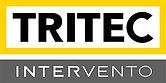 tritec logo.jpg